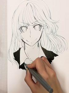 Koyanagi's Beta.